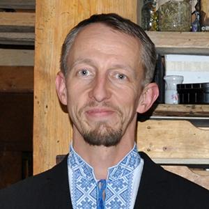 Bogdan Ljutjuk